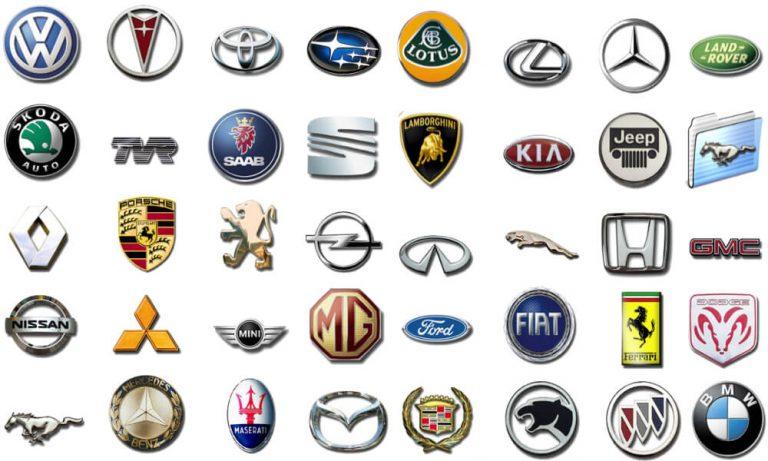 Locked Keys In Car Audi Bmw Peugeot Renault Volkswagon Mazda mitsubishi citroen land rover peugeot seat skoda hyundai honda ford