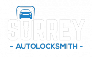 Auto locksmith surrey mobile car key replacment