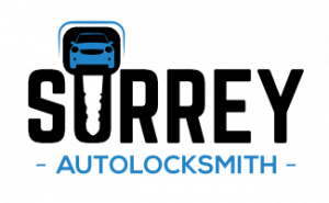 24/7 Mobile Auto locksmith in Surrey & London Mobile Car Key Replacement Service