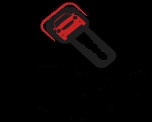 mobile car key repair surrey